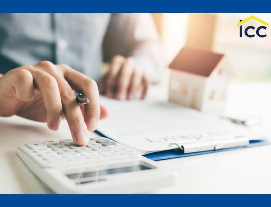 Nouvelle mesure sur le marché immobilier: l'expertise deviendra obligatoire pour l'obtention d'un crédit hypothécaireComment calculer la taxation d'une plus-value immobilière?Immoweb et immoicc en fête! | Immo ICC, Agence immobilière Anderlecht 1070.